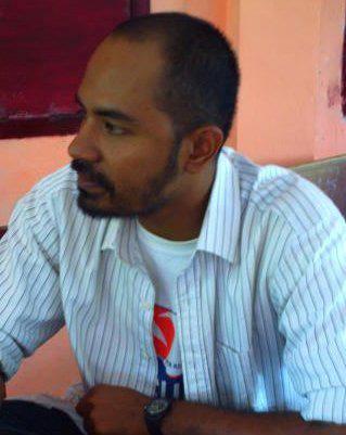 Edi Miswar Mustafa
